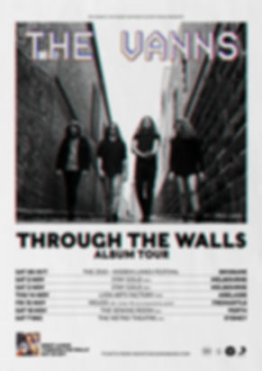 tv_tour-poster_album_noeffect_adl_aa.jpg