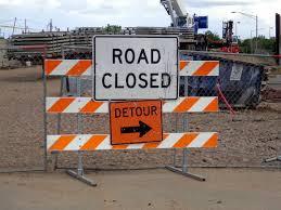 My Detour Down Fibroid Lane