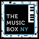 the music box logo-01.png