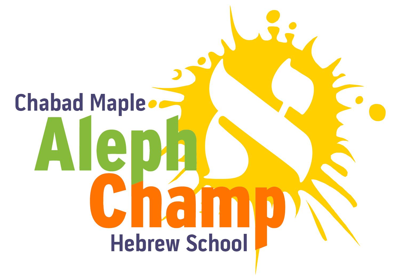 Chabad Maple Hebrew School