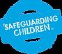 safeguarding-logog-300x263.png