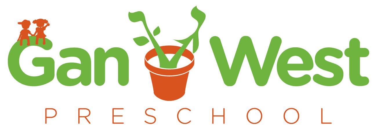 Gan West Hebrew School