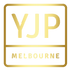 YJP-Logo-gold-text-only.png