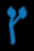 hebrew letter final tzadik