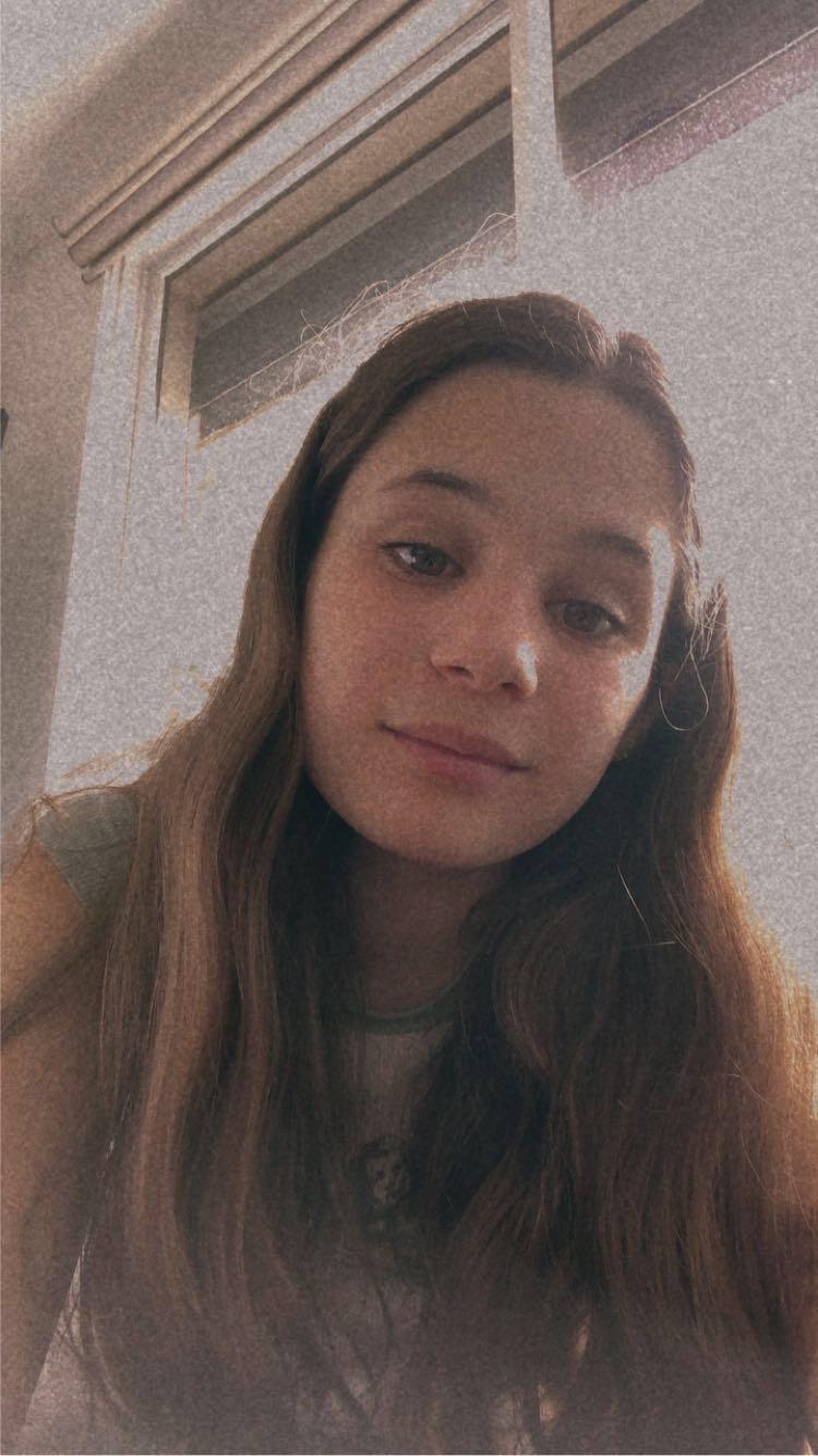 Eliyah Ruben- Grade 6