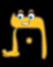 hebrew letter tav