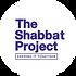 Shabbat Project logo.png