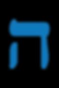 hebrew letter hay
