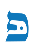 hebrew letter pay