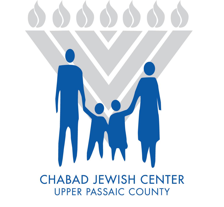 Upper Passaic County Hebrew School