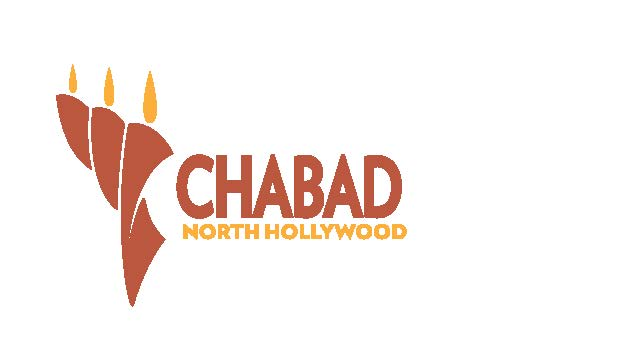 North hollywood Chabad