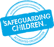 safeguarding logog.png