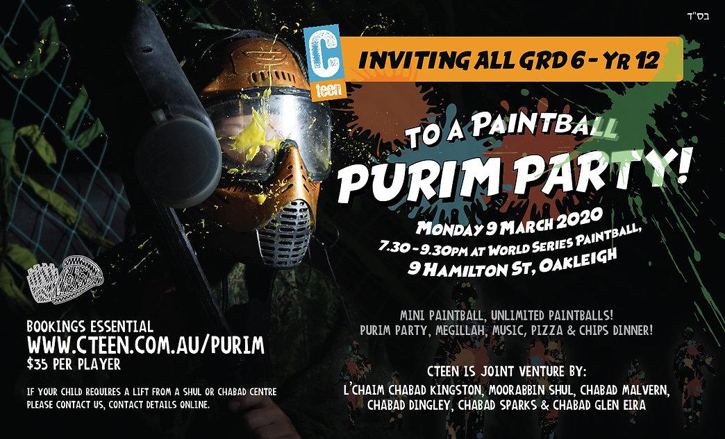 Purim Teens 2020 Paintball - web-01.jpg