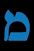 hebrew letter mem