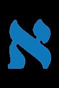 hebrew letter alef