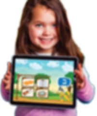Girl-holding-ipad.png
