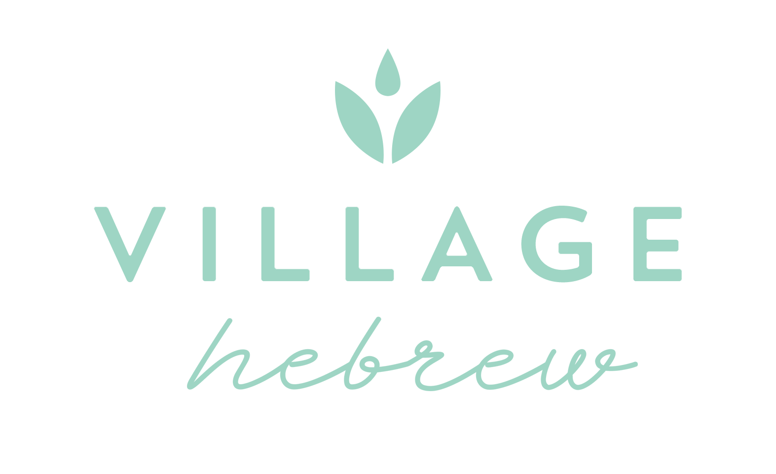 Village Hebrew
