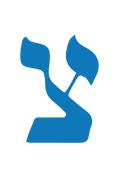 hebrew letter tzadik