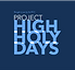 Project High Holidays BRAND LOGO FINAL.png