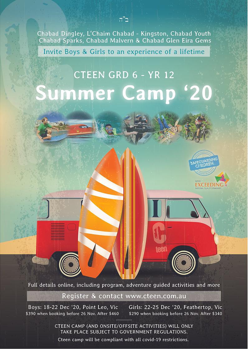 Cteen Summer Dec 2020-01.jpg