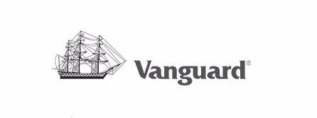 vangaurd_edited
