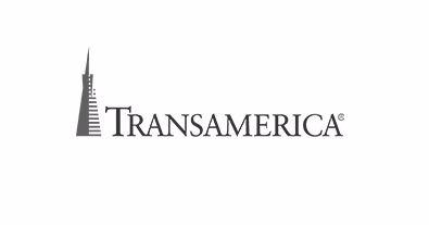 transamerica_edited