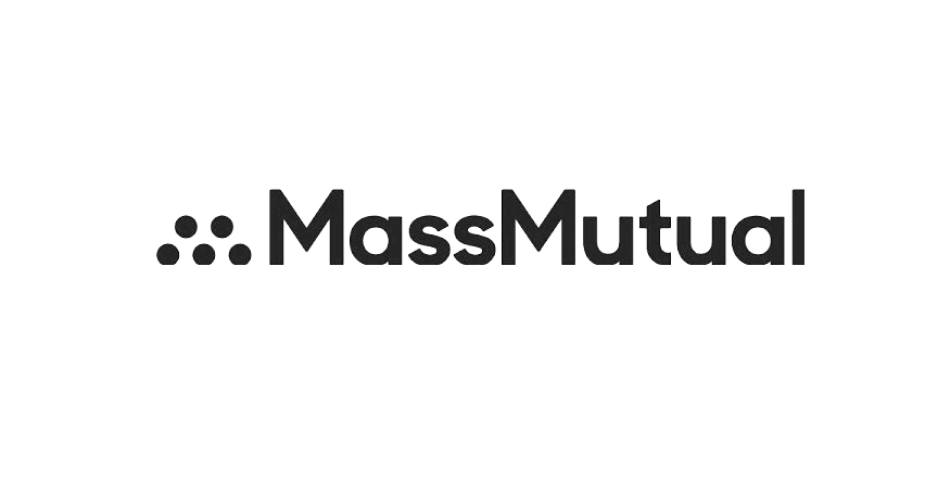 Mass Mutual_edited