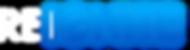 REIGNITE transparent (1) 2.png