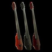 NS Cello WAV SERIES explore e-cello.png