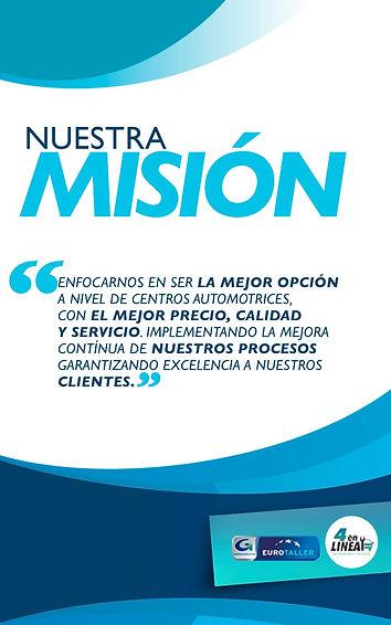 Mision.JPG