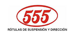 555 logo final.jpg