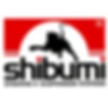 amortiguadores-shibumi-en-amortiguadores