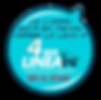 sticker 4 enlinea.png