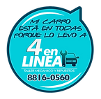 sticker 4 enlinea.png