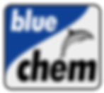 blue chem.png