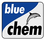 blue chem.png