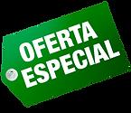 oferta-especial-png-3.png