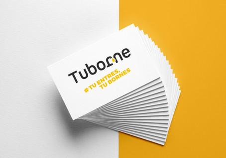 Tuborne