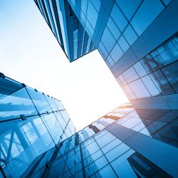 Mais de 2000 processos seletivos concluídos com sucesso para empresas nacionais e multinacionais.