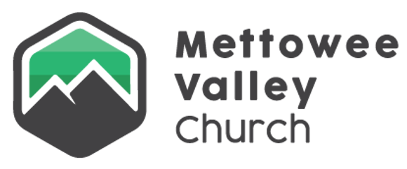 Valley-Community-Church-Logo.png