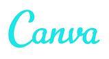 canva-logo_edited.png