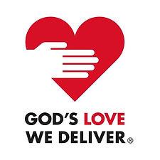 gods love.jpg