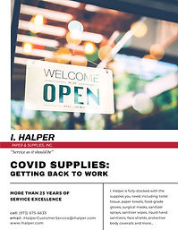 I. Halper COVID Catalog 2.jpg