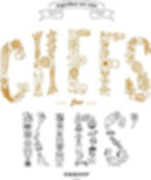 chefs for kids cancer.jpg