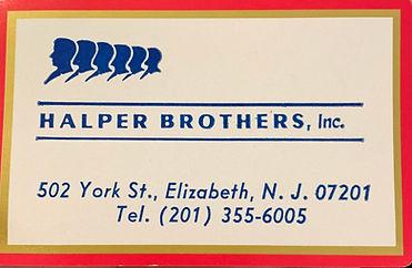 halper brothers.jpg