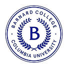 Barnard-College-400x400.jpg