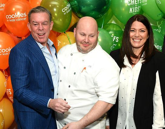 chefs for kids cancer2.jpg
