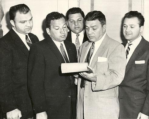 Halper Brothers, 1957_edited.jpg
