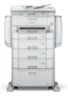 Epson WorkForce Pro R8590 D3TWFC