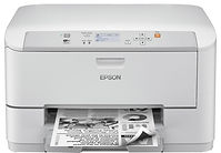 Epson WorkForce Pro M5190 DW